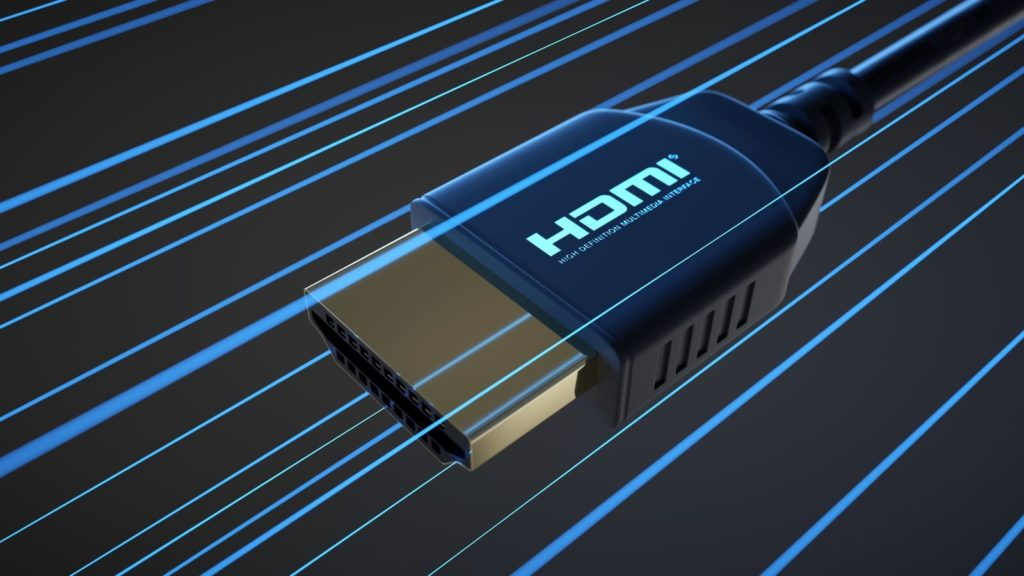 The Best HDMI Switch Devices Today 1