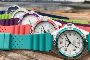 Momentum Brand Watches