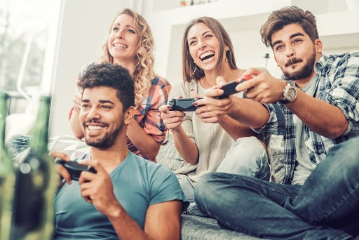 Best Selling Video Game Consoles Throughout the Decades 1