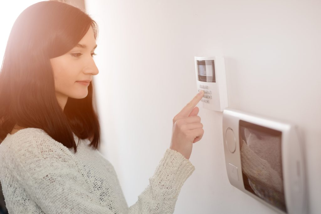 The Best DIY Home Security Systems for 2020