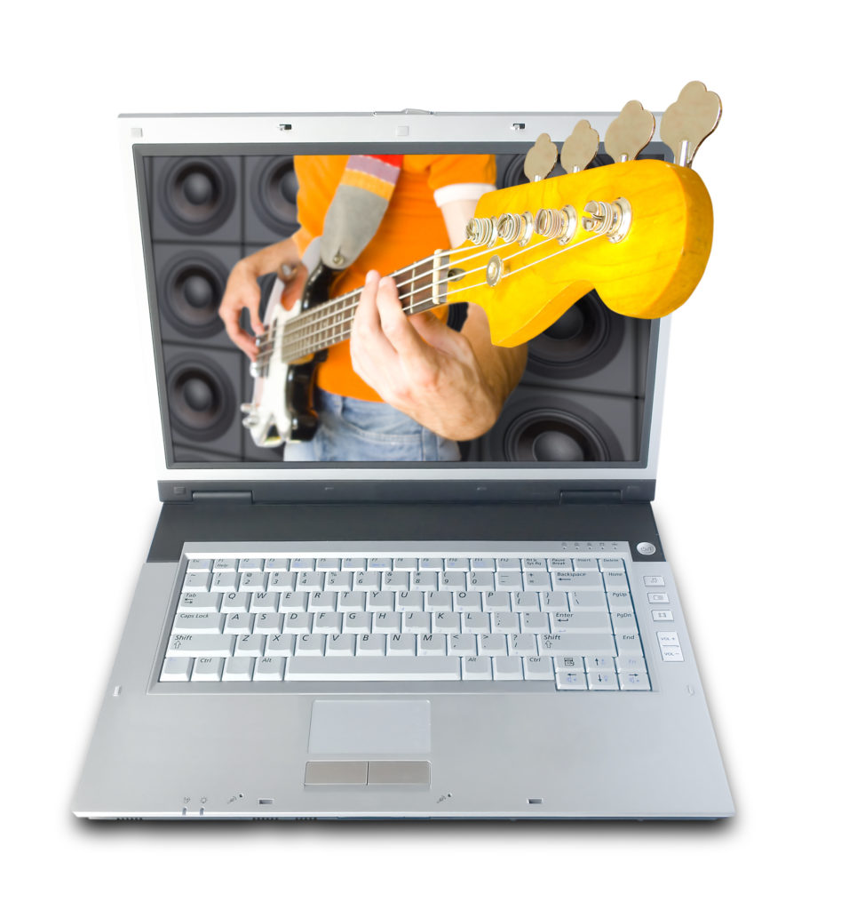 Best Laptop for Music Production in 2020 1