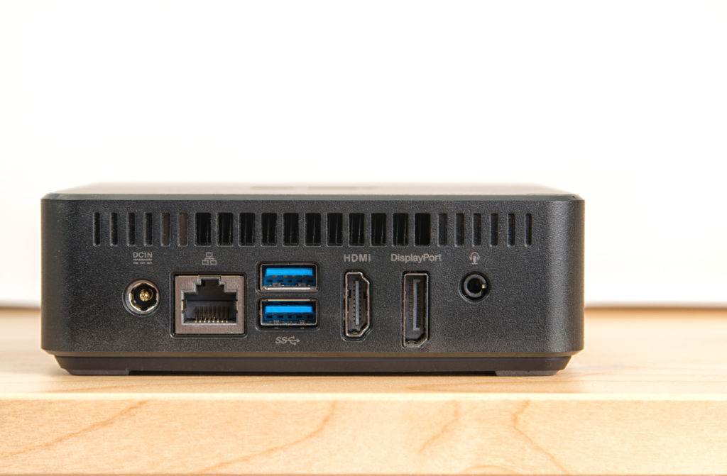 What to Look for in a Mini PC?