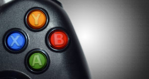 How to Connect Your Xbox One Controller to Your PC