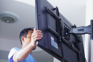Your Guide on How to Mount a TV