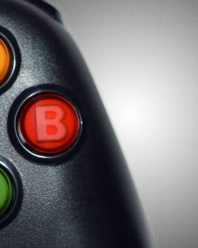 connect your xbox