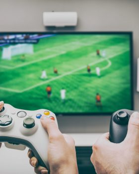 What to Know About Steam Remote Play Together